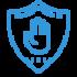 Realizziamo l'Informativa conforme al nuovo Regolamento 679/2016; la redazione del manuale di valutazione dei rischi riguardo la privacy; effettuiamo l'audit di controllo annuale; revisioniamo il manuale privacy; nominiamo, su richiesta, il DPO esterno e inseriamo privacy e cookie policy sul tuo sito.